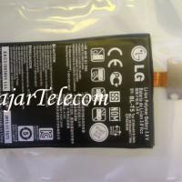 Baterai LG Nexus 4 E960 BL-T5 BLT5 Original Optimus G E970 E973 LS970