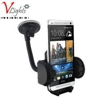 harga Phone Holder Mobil Untuk Hp Gps Free Klip Untuk Holder Ac Tokopedia.com