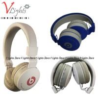 harga Headphones Bluetooth Wireless Beats Headset Exstra Bass Aktive Tokopedia.com