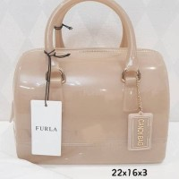 Tas Furla Original / Furla Candy Bag