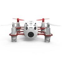 Drone Mata - Mata Dengan Kamera HD - Spy Drone - Quadcopter Canggih!