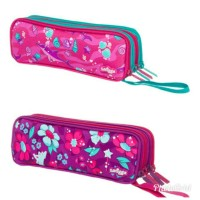 SMIGGLE OUT OF THIS WORLD ZIPPY PENCIL CASE
