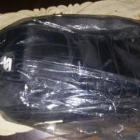 Jual Tail Bag Tank Bag Back Pack Sky Murah