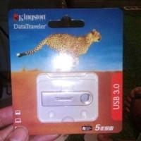 Harga flash disk kingstone 2 | antitipu.com