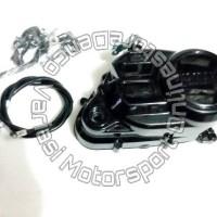 harga Bak Kopling Yamaha Force 1 - Bak Kopling Yamaha F1 Tokopedia.com