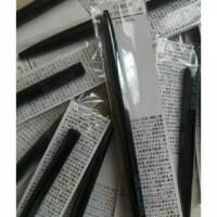 pensil alis muji original jepang japan