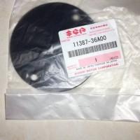 Cover stut kopling 11387-36A00 Suzuki RGR 150 New Original