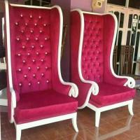 sofa mewah kayu jati