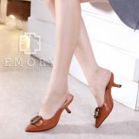 Jual Sepatu Sandal Emory HazeL 11EMO639# Murah