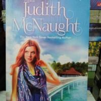 Judith McNaught - Every Breath You Take
