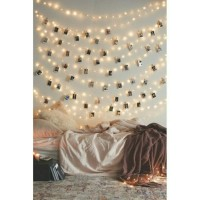 Jual Lampu Hias Natal^Lampu Led Dekorasi 10 M^Lampu Tumblr + Sambungan kaki Murah
