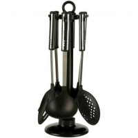 Jual Oxone Kitchen Tools OX-964 Murah