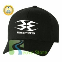 harga Topi Baseball Empire Paintball Trucker Snapback - Reove Store Tokopedia.com