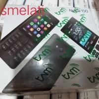 Nokia 150 Asli Dual Sim Garansi TAM Indonesia