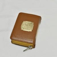 Jual Mushaf Al Qur'an Al-Kafi Diponegoro - Pocket / Mini / Kecil [Bekas] Murah