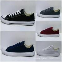Sepatu Converse CT Chuck Taylor GO Indo Indonesia UNISEX Cewek Cowok 2 69f9fe11d9