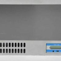 pemancar fm exciter 15 watt sertifikasi postel