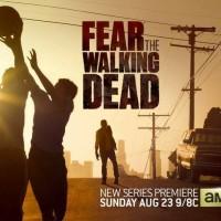 Jual film Fear The Walking Dead Season 1 Subtitle Indonesia Murah