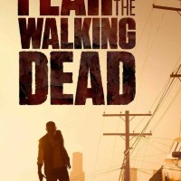 Jual film Fear The Walking Dead Season 2 Subtitle Indonesia Murah