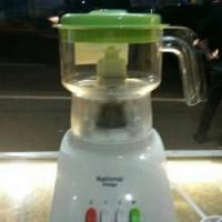 m3sin blender national omega/viva +coper daging(baru)