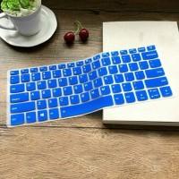 NEW lenovo keyboard protector ideapad 320