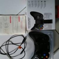 Jual Gamepad Joystick Bluetooth Controller Ipega PG-9021 Murah