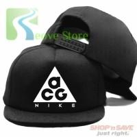 harga Topi Snapback Nike Acg 1 Trucker Baseball - Reove Store Tokopedia.com