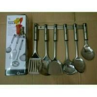 Jual Oxone Kitchen Tools OX-963 Murah