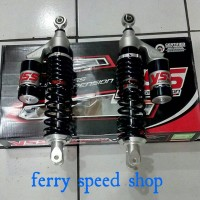 harga Shock Yss Nmax Tabung New G Plus/shock Yss Tabung New G Plus Nmax 335m Tokopedia.com