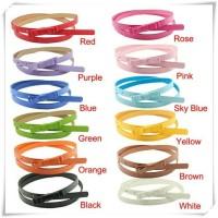 skini belt bow (ikat pinggang pita)