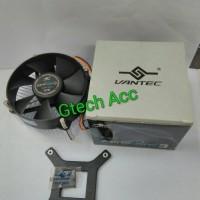 Fan Processor LGA 775 Vantec