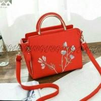 Harga tas slingbag fashion lokal tas | Pembandingharga.com