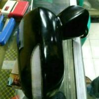 spion mobil honda city-jazz vitex-2005-2006-2007-2008-2009-2010-2011-