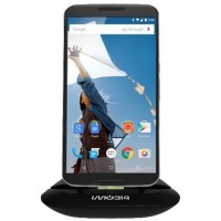 harga Imobi4 Desktop Charger Charge Dock Htc  Motorola Nexus 6 Black Tokopedia.com