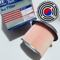 Filter Udara Hyundai Elantra Genuin