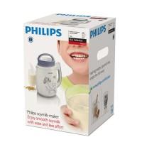Philips Soy Milk Maker 1.2Lt - HR2061