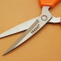 Harga produk rumah tangga terbaru gunting 6 15cm merk finder | WIKIPRICE INDONESIA