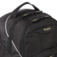 Targus Motor Laptop Backpack Hitam Tsb194us T0210