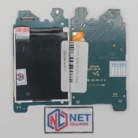 LCD SAMSUNG E1272 + UI / LCD UI SAMSUNG E1272 / SAMSUNG E1272 CARAMEL