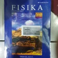 FISIKA Jilid 2 - Giancoli