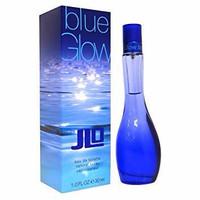 JUAL Original Parfum Jennifer Lopez Blue Glow 30ml