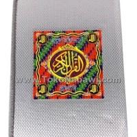 Jual Al Quran Saku Kalamul Ali/Al Quran Saku Resleting/Al Quran Mini Pocket Murah