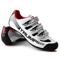 harga Sepatu Sepeda Cleat Mtb / Balap Road Tiebao Tb16-b943 Tokopedia.com