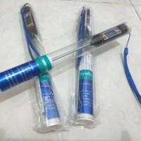 Jual Thermometer Stick Digital TP101 Murah