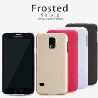 Jual NILLKIN Super Frosted Shield for SAMSUNG GALAXY S5  Murah