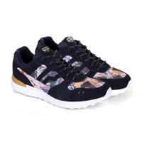 Jual Sepatu casual piero jogger premium original vader mozaik insignia  Murah