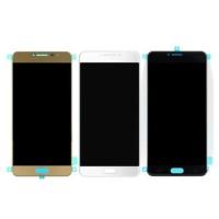 LCD + TOUCHSCREEN SAMSUNG C7 PRO / C7010 ORIGINAL