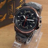 Jual arloji / jam tangan / jamtangan lasebo original Murah