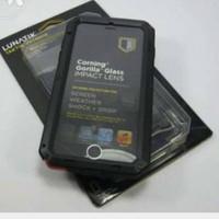 Jual Terlaris Iphone 5/5S Case Lunatik Taktik Extreme Murah
