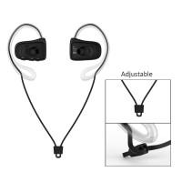 Jual  Original JABEES BSport Bluetooth V4 1 Sweatproof Waterproof Sport T19 Murah